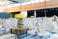 GTA-Caterer_5-Must-Haves-For-The-Perfect-Event