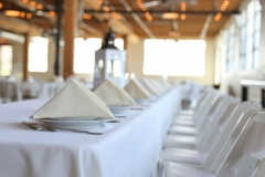GTA-Caterer_7-Best-Event-Venues-in-the-GTA