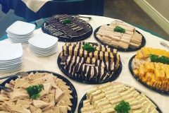 Funeral-Reception-Catering