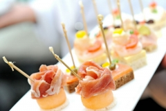 GTA-Caterer_Catering-Appetizers