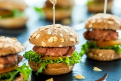 GTA-Caterer_Event-Catering_Sliders