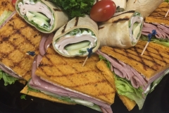 assorted-sandwiches-wraps-platter