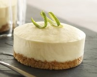 che20_gateau_fromage_n