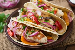chicken-tacos-new