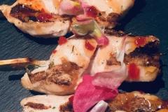 lemongrass-chicken-satay