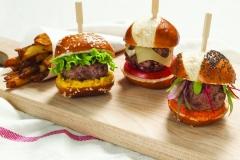 mini_bret_burger-sliders