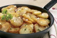 pommes-de-terre-a-la-sarladaise-potatoes