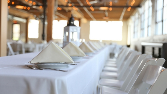 7 Best Event Venues in the GTA Mississauga Catering Service GTA
