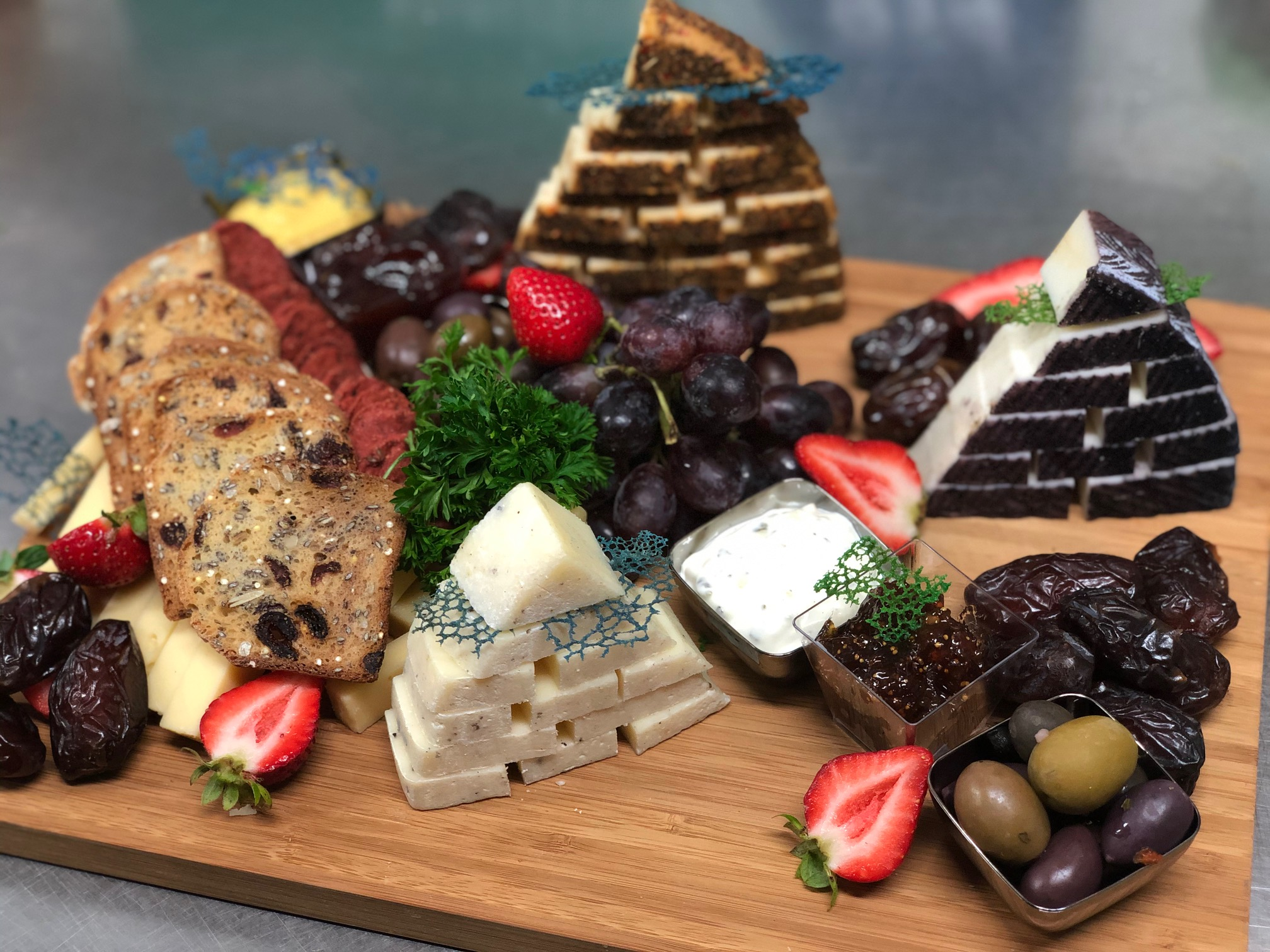 Cheese-Platter-Board
