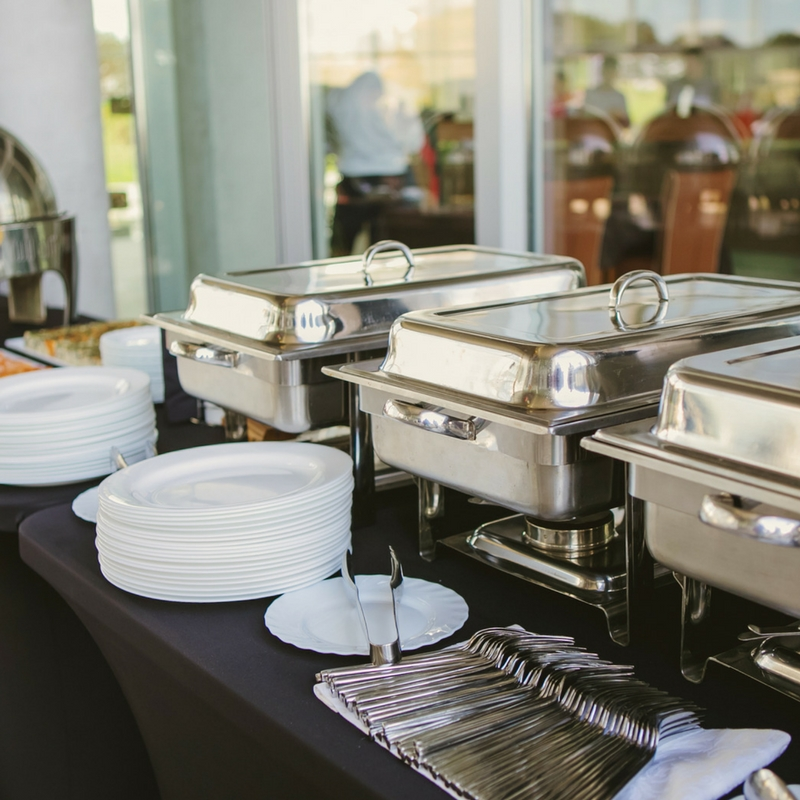 GTA-Caterer_Event-Catering-1