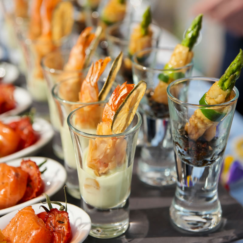 GTA-Caterer_Event-Catering
