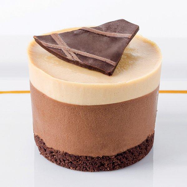 sca16_sable_chocolat-caramel_web